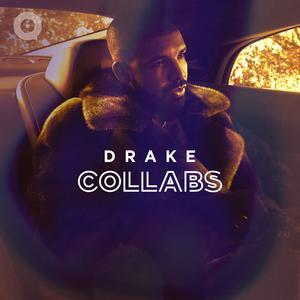 Drake Collabs