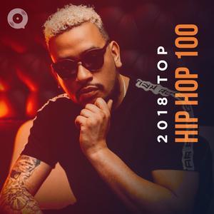 2018 Top Hip Hop 100