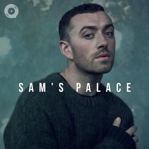 Sam Smith: Sam's Palace