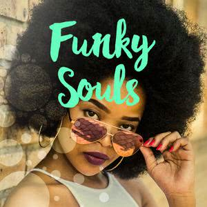 Funky Souls