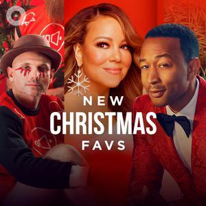 New Christmas Fav's