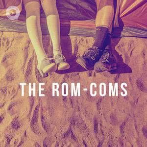 The Rom-Coms