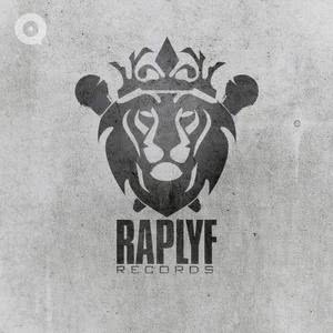 RapLyf Records