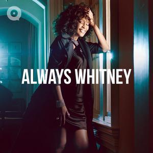 Always Whitney