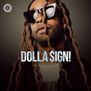 Ty Dolla $ign: Dolla $ign!
