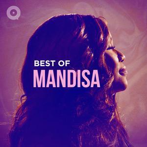 Best of Mandisa