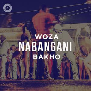 Updated Playlists Woza Nabangani Bakho