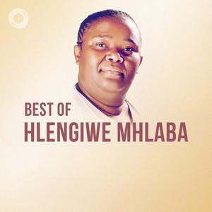 Best of Hlengiwe Mhlaba