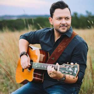 Updated Playlists Ricus Nel's Top Songs