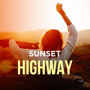 Updated Playlists Sunset Highway