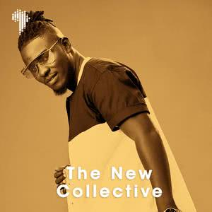 The New Collective