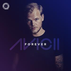 Avicii Forever
