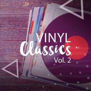 Vinyl Classics Vol. 2