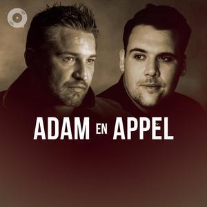 Adam en Appel