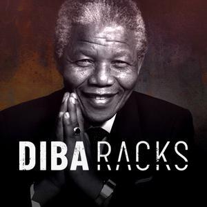 Diba Racks