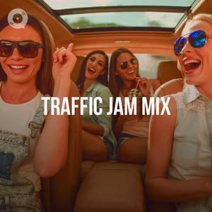 Traffic Jam Mix