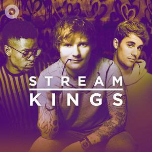 Stream Kings 2019