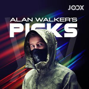 Alan Walker's Picks