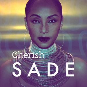 Cherish Sade