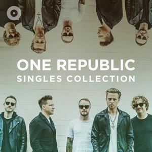 OneRepublic: The Singles Collection