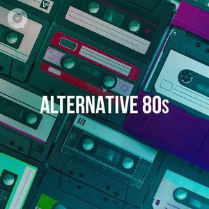 Alternative 80s