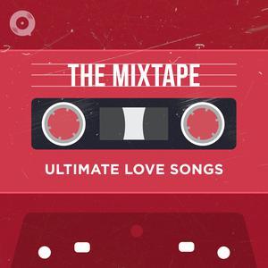 The Mixtape: Ultimate Love Songs