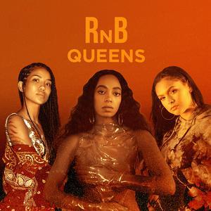 RnB Queens