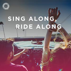 Sing Along, Ride Along