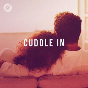 Cuddle In