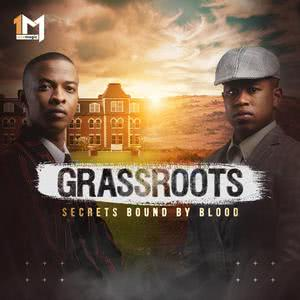 Grassroots Season 1