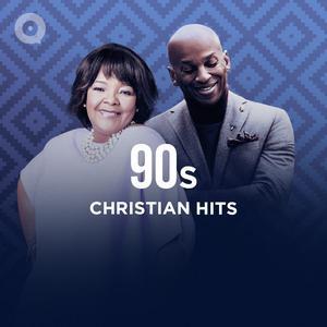 90s Christian Hits