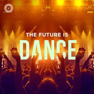 The Future is Dance
