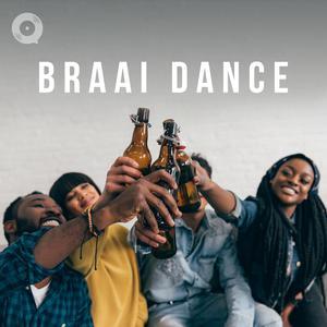 Braai Dance