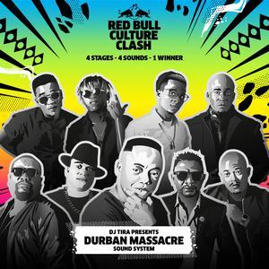 Culture Clash: Durban Massacre