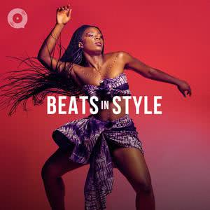 Beats In Style