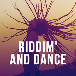 Riddim & Dance