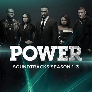 Power S1 - S3