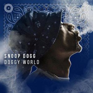 Snoop Dogg: Doggy World
