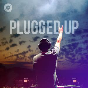 Plugged Up