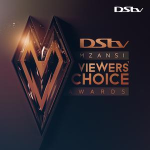 DStv Mzansi Viewers Choice Awards