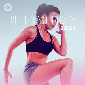 #FetchYourBody 2021