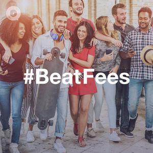 #BeatFees
