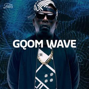 Updated Playlists Gqom Wave