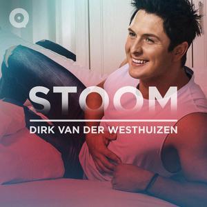 Dirk Van Der Westhuizen: STOOM