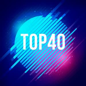 Updated Playlists Top 40