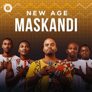 New Age Maskandi