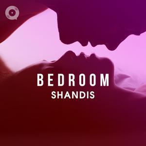 Bedroom Shandis