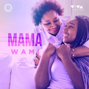 Mama Wami