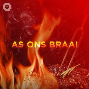 Updated Playlists As Ons Braai