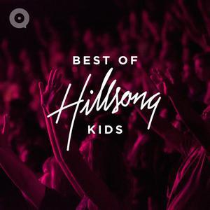 Best of Hillsong Kids